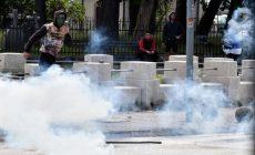 В Черногории вспыхнул религиозный конфликт: как он повлияет на россиян
