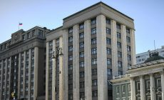 В Госдуме призвали не обольщаться приездом наблюдателей ПАСЕ