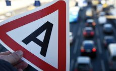 Татарстан заключил госконтракты на все 90 объектов дорожного нацпроекта