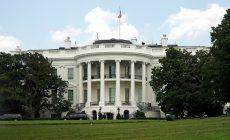 Белый дом: Байден провел телефонный разговор с Путиным