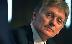 В Кремле рассказали об участии губернаторов в праймериз