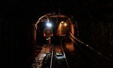 В России создают уникальную «нервную систему» для угледобывающих шахт