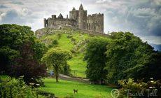 Главные туристические достопримечательности Ирландии
