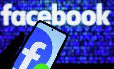 Суд потребовал от Facebook и Telegram оплатить штраф