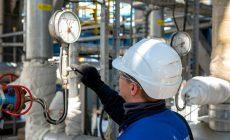 ФАС рекомендовала «Газпрому» увеличить объемы продаж газа на бирже