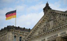 В ЦИК Германии рассказали о составе нового бундестага