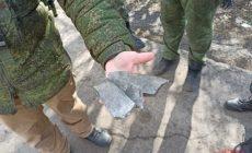 СК России возбудил дело из-за обстрела школы-интерната в Донбассе