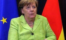 Пушков прокомментировал проигрыш блока Меркель на выборах в Германии