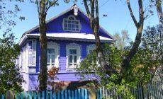 Эксперты оценили влияние продления дачной амнистии на рынок недвижимости
