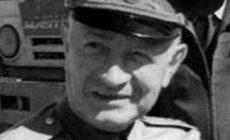 Умер один из создателей космического корабля «Прогресс» Алексей Шумилин