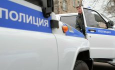 Главу Аксайского района Ростовской области арестовали, сообщил источник