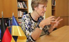 Посол Германии: Россия должна платить Украине в случае отказа поставлять газ