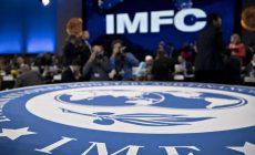 """""""Это как рухлядь на чердаке"""": СМИ узнали, что будет с переданными России МВФ $17,5 млрд"""