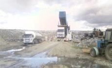 Путин призвал убрать все мусорные полигоны в границах городов
