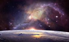 Космонавт рассказал о рисках непрофессионального экипажа SpaceX в космосе