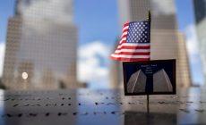 В Нью-Йорке в день годовщины терактов 11 сентября усилят безопасность