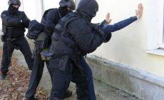 В Москве арестованы главари и участники ячейки «Хизб ут-Тахрир»*