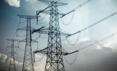 Полный разрыв энергетических связей сРоссией дляПрибалтики оказался невозможен