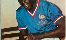 39 лет в коме из-за врачебной ошибки провел бывший защитник сборной Франции. Все это время за ним ухаживала жена