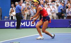Эмма Радукану провела исторический US Open, поразив зрелым и агрессивным теннисом. Теперь главное, чтобы ее не сломали ожиданиями