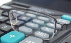 Самые заметные новости сентября для бухгалтера бюджетной сферы