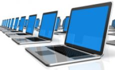 Установлен запрет госзакупок импортных персональных компьютеров, ноутбуков и интегральных схем